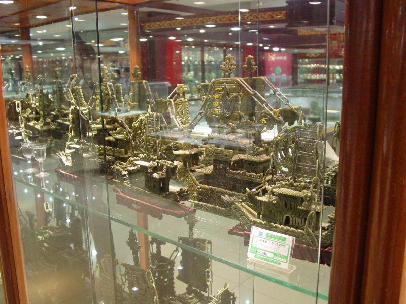 Завод автофрамос склад автомобилей фото первый