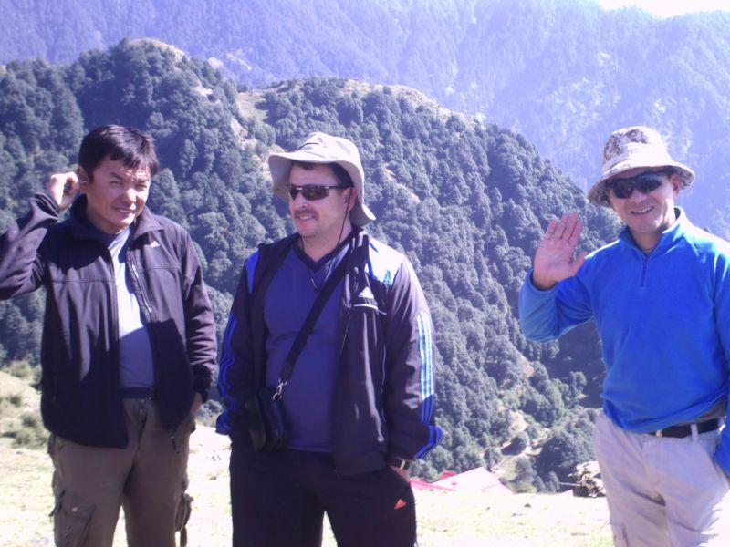 братья кыргызы