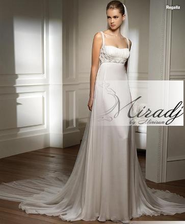 Свадебное платье VM027, распродажа!