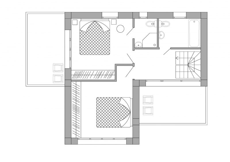 2этаж