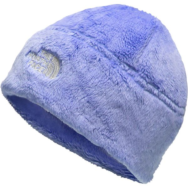 The North Face Denali Thermal Beanie Girl's Grape Blue
