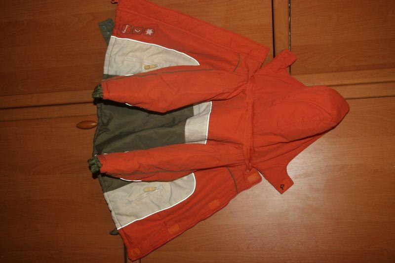 Куртка 86 92 IMG 7091