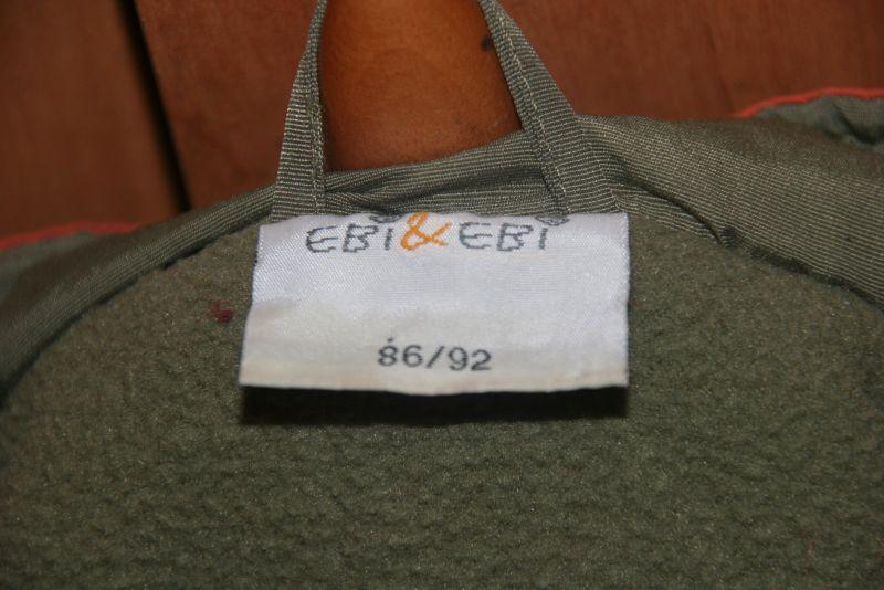 Куртка 86 92 IMG 7089