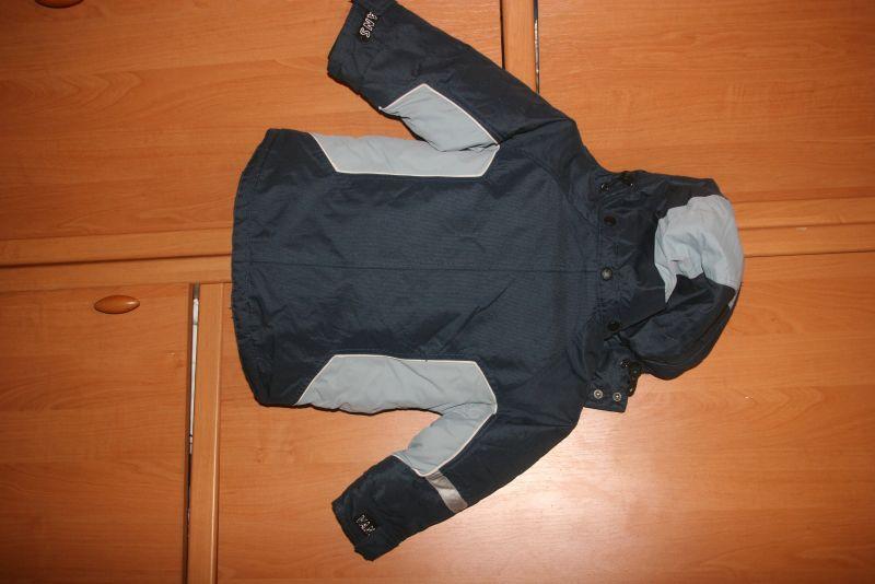 Куртка 2 3года IMG 7103