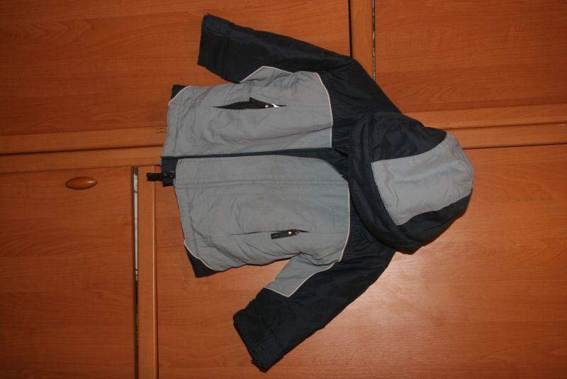 Куртка 2 3года IMG 7101