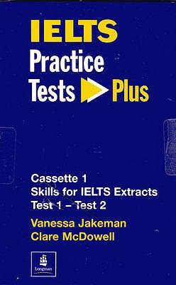 Книга для подготовки к экзамену Toefl