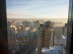 30 янв 2015. Астана