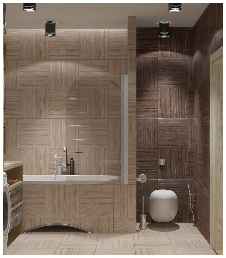 All 2nd Of May FINAL0044