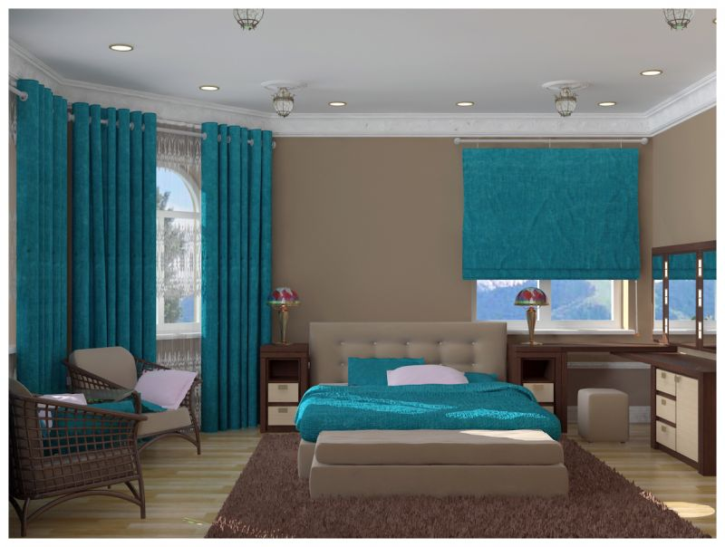 bedroom 11 030004