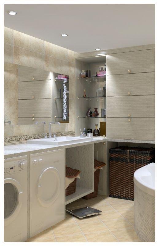 bathroom N shower0018