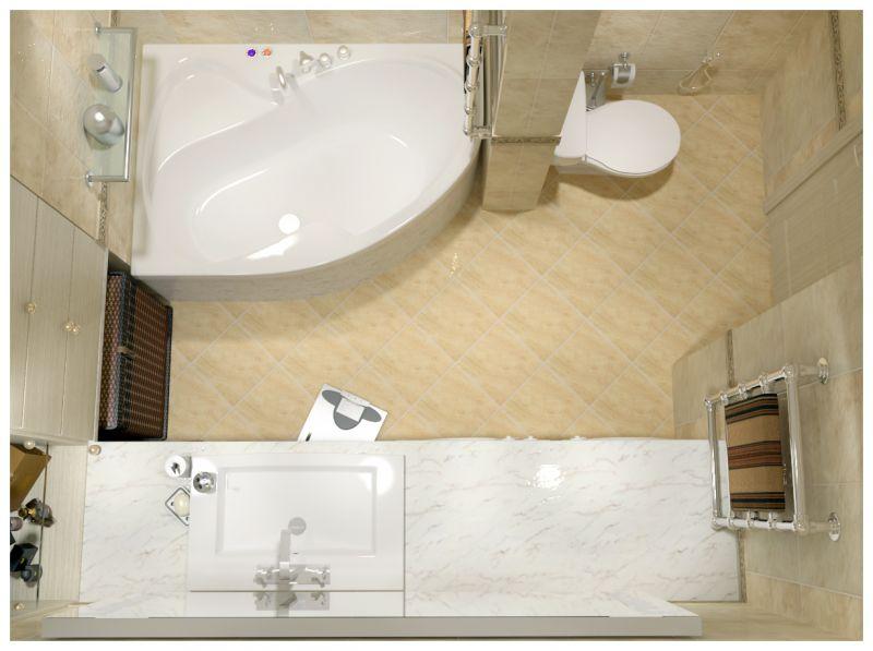 bathroom N shower0022