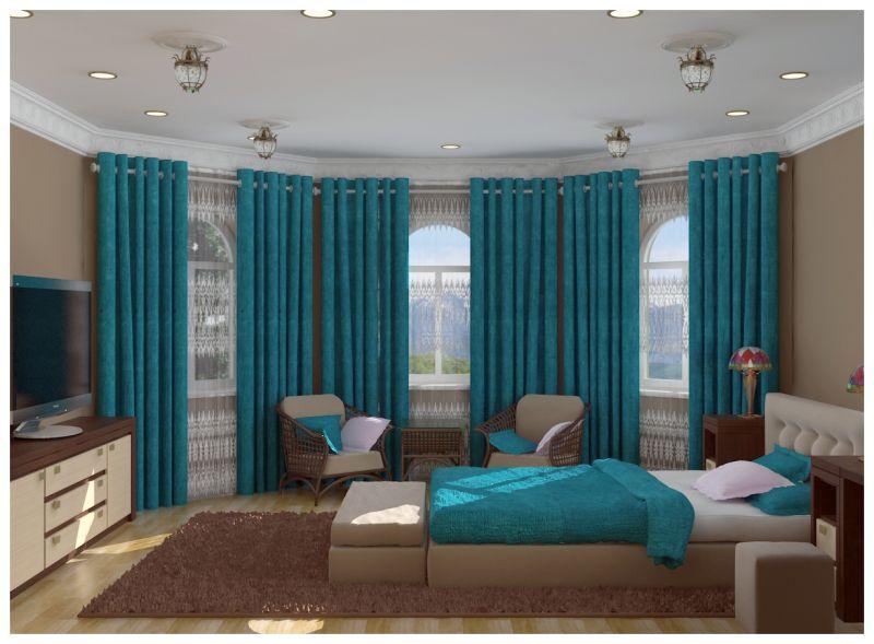 bedroom 11 030000