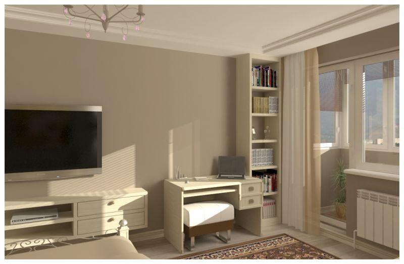 Спальня0012
