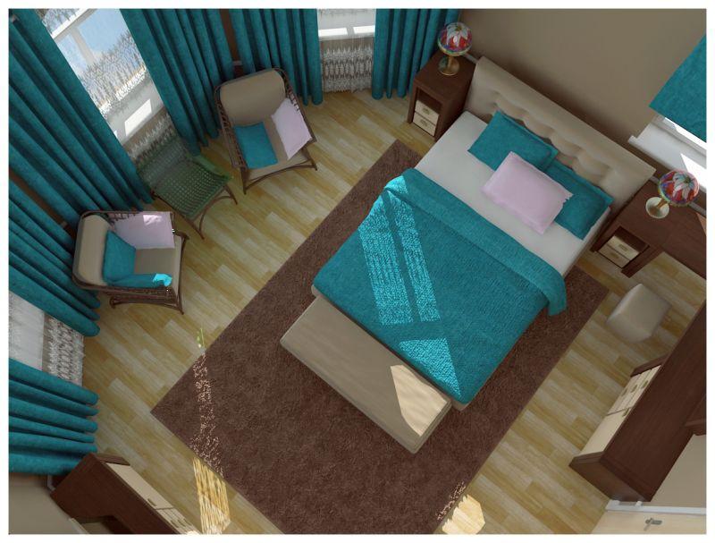 bedroom 11 030014