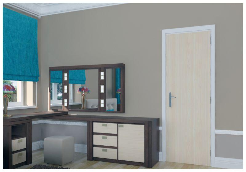 bedroom 11 030012
