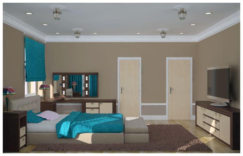 bedroom 11 030008