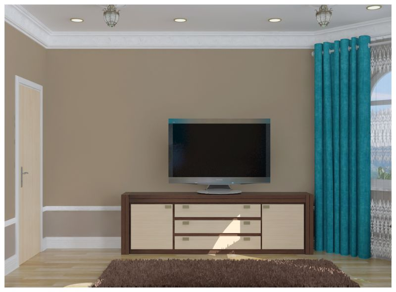 bedroom 11 030010