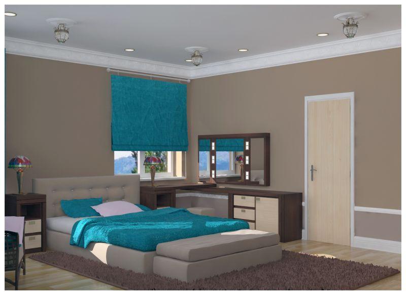 bedroom 11 030006