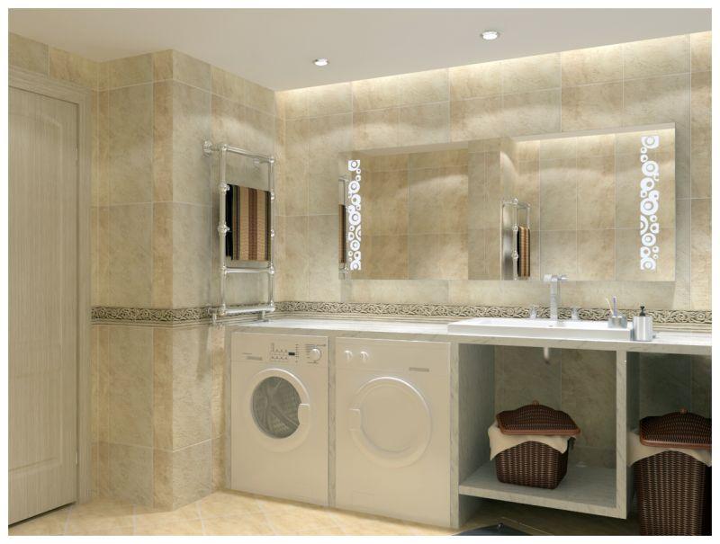 bathroom N shower0020