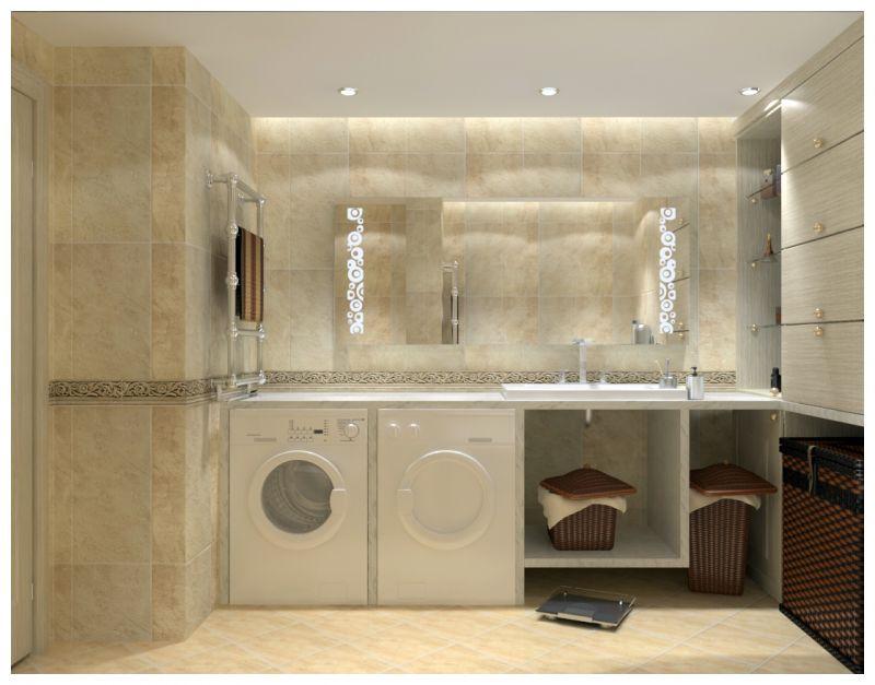 bathroom N shower0012