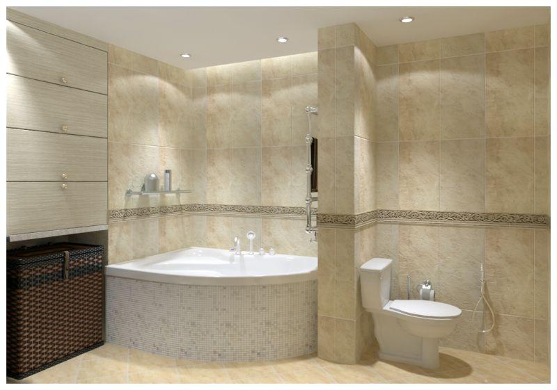 bathroom N shower0016