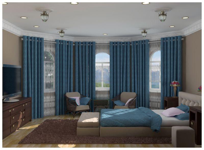 bedroom 12 030000