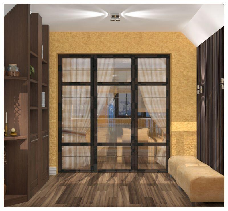 livingroom Of 2 floor 28  Of march0018