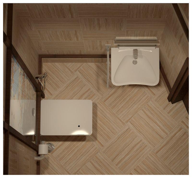 sportroom shower toilet0024.jpg
