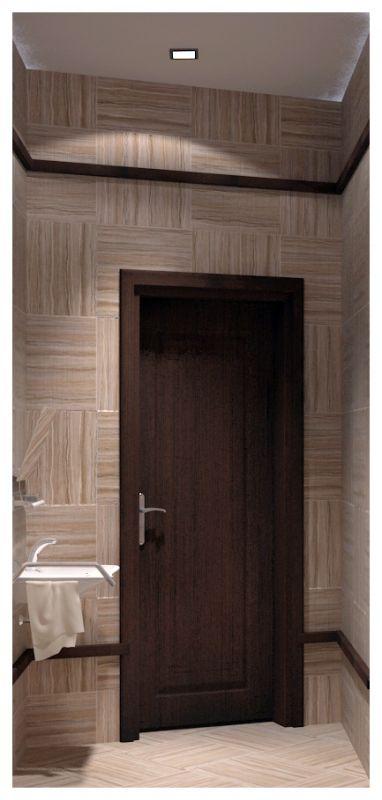 sportroom shower toilet0022