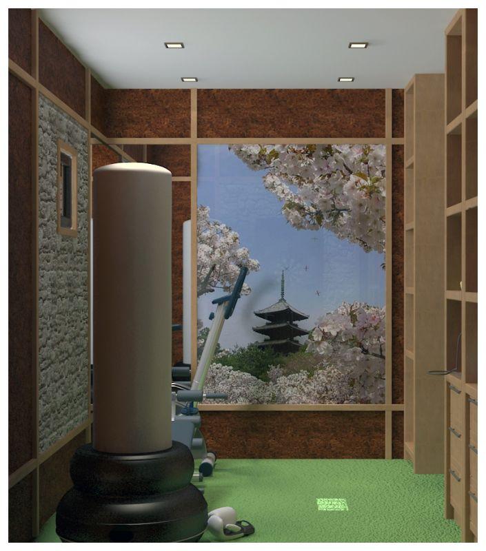 sportroom shower toilet0000