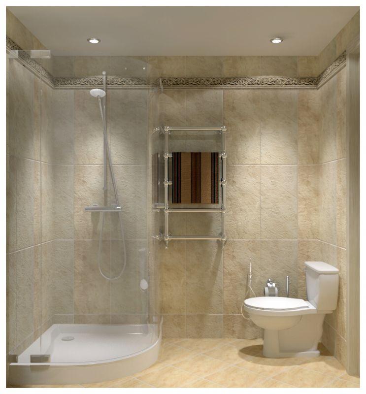bathroom N shower0004