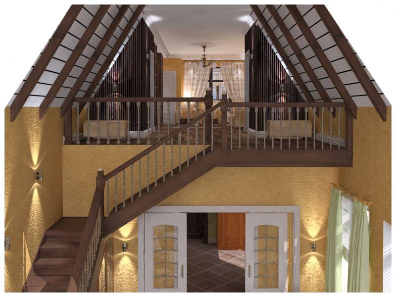 livingroom Of 2 floor 28  Of march0000