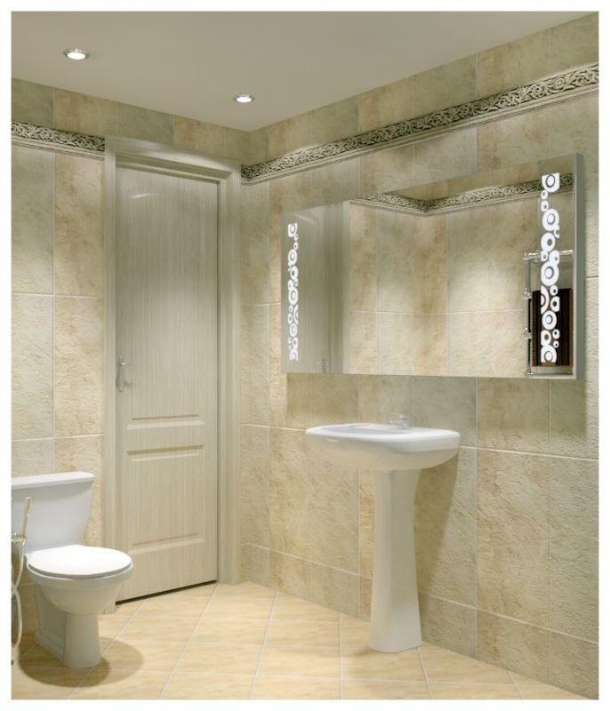 bathroom N shower0008