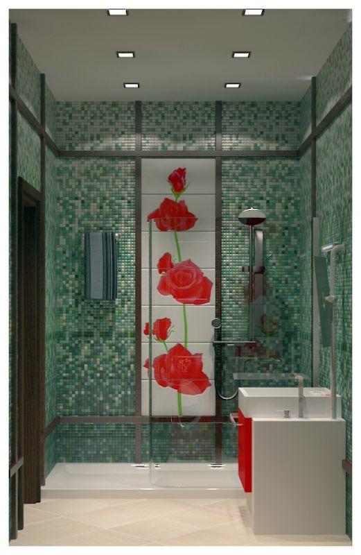 sportroom shower toilet0015