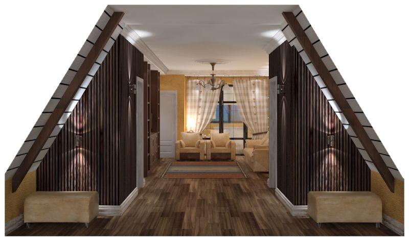 livingroom Of 2 floor 28  Of march0001