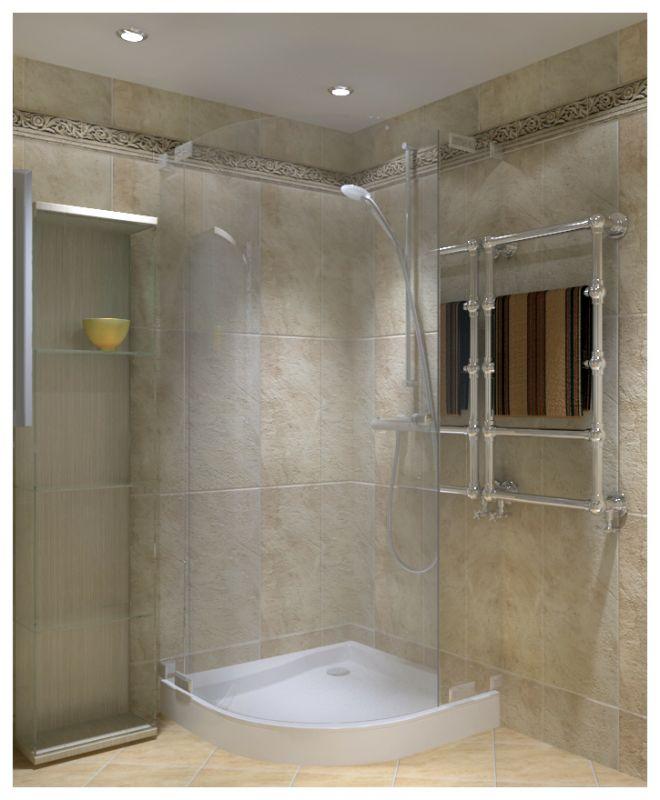 bathroom N shower0010