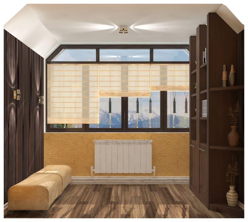 livingroom Of 2 floor 28  Of march0014