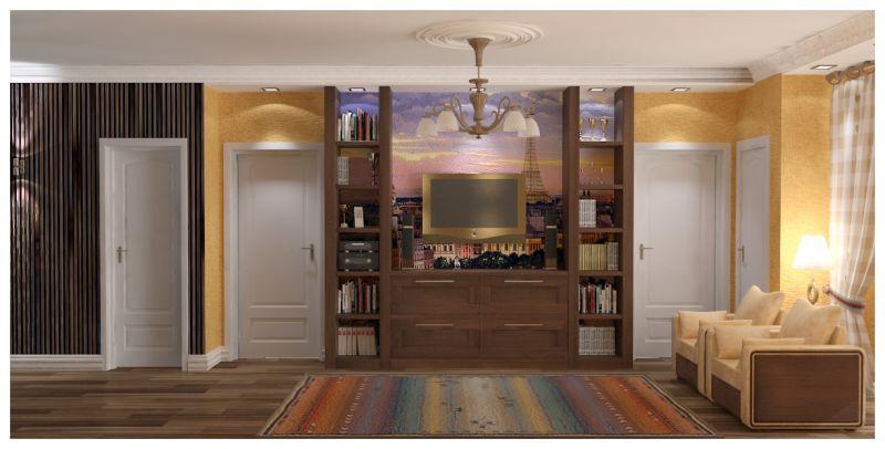 livingroom Of 2 floor 28  Of march0010