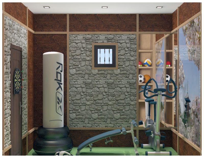 sportroom shower toilet0006