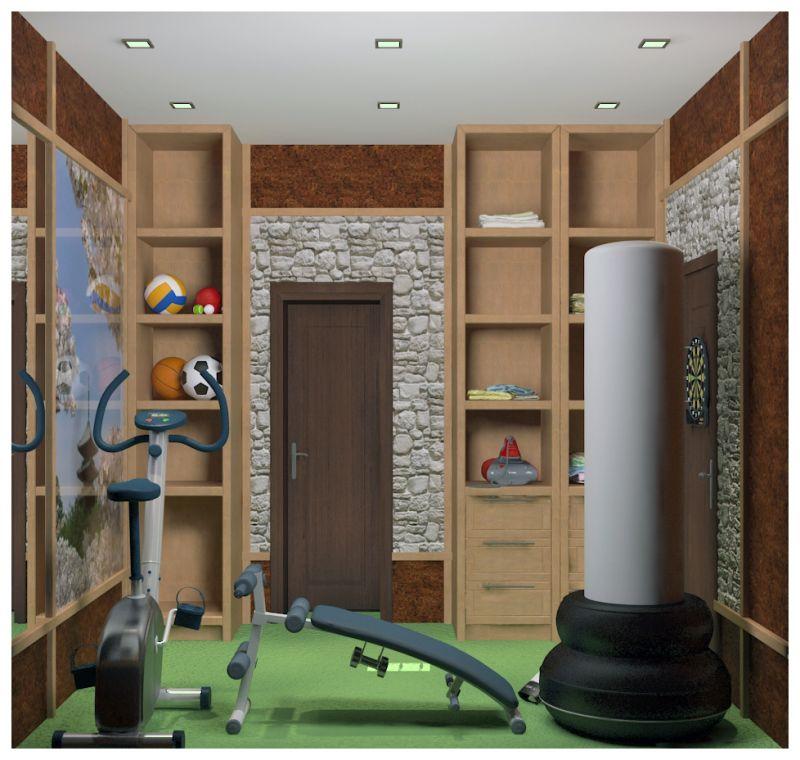 sportroom shower toilet0002