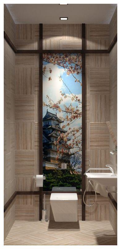sportroom shower toilet0021