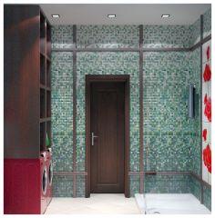sportroom shower toilet0014