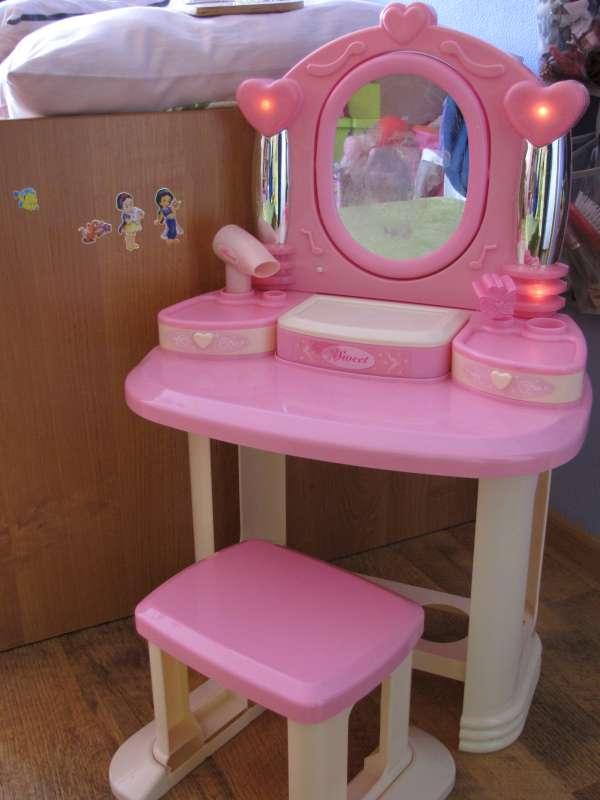столик2