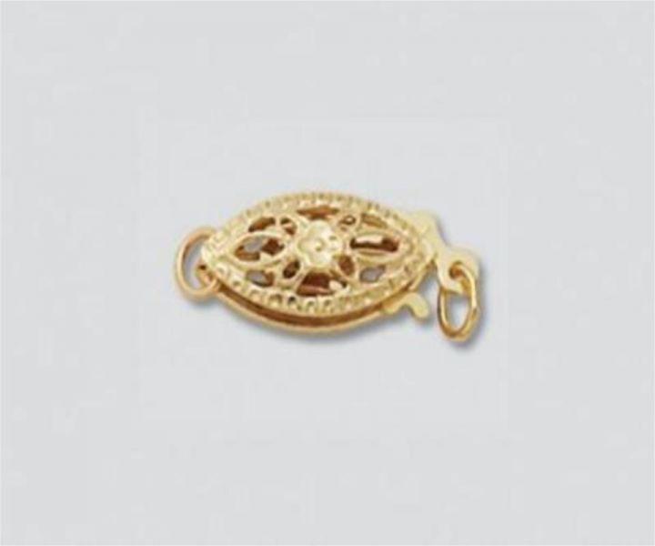 Невероятно красивое ожерелье из черных жемчужин различных оттенков Таити