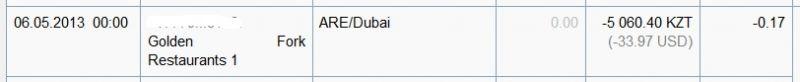 ККБ Дубай 3