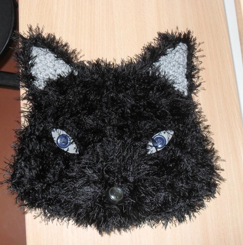 Кошка 6 jpg.