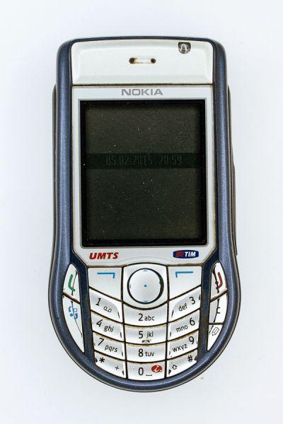 IMG 2375