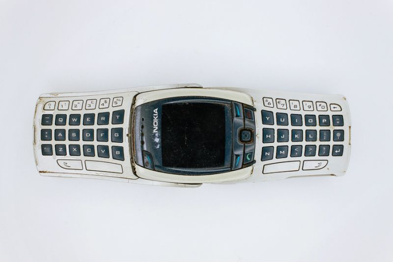 IMG 2371