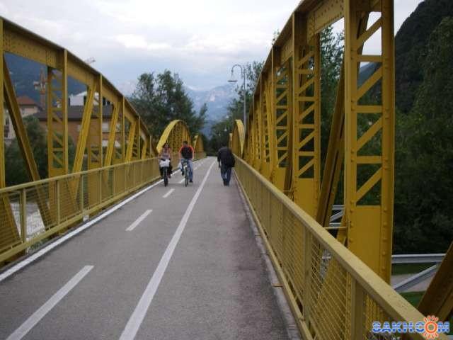 Bolzanob