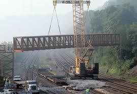 bridgeses